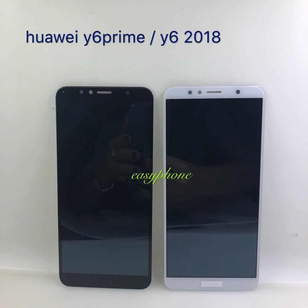 LCD Huawei Y6prime / Y6 2018