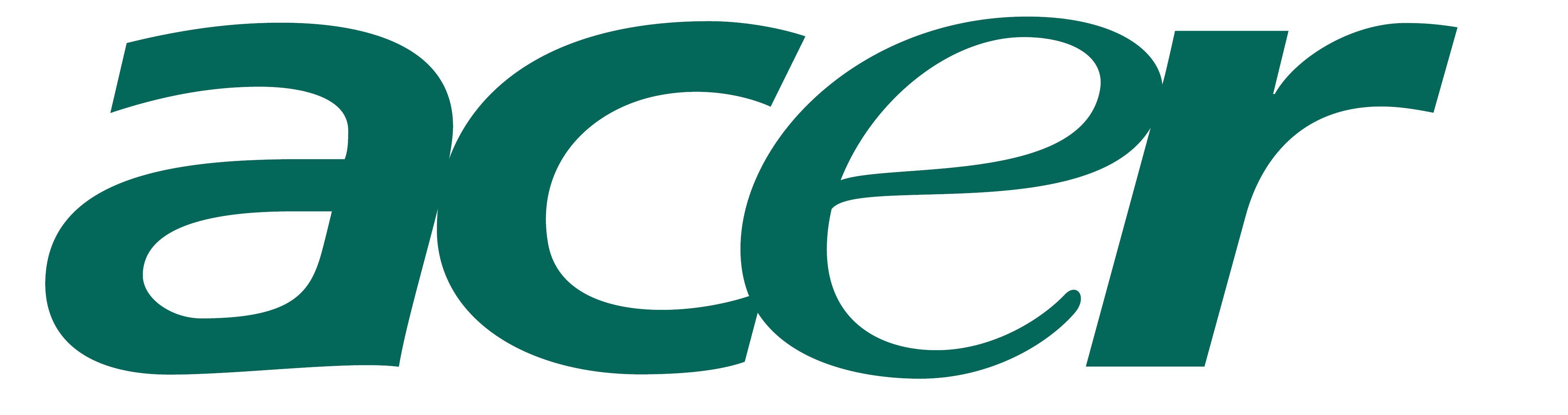 http://www.acer.com/ac/th/TH/content/home#_ga=1.245458115.658093905.1457587729