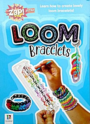 Loom Bracelets