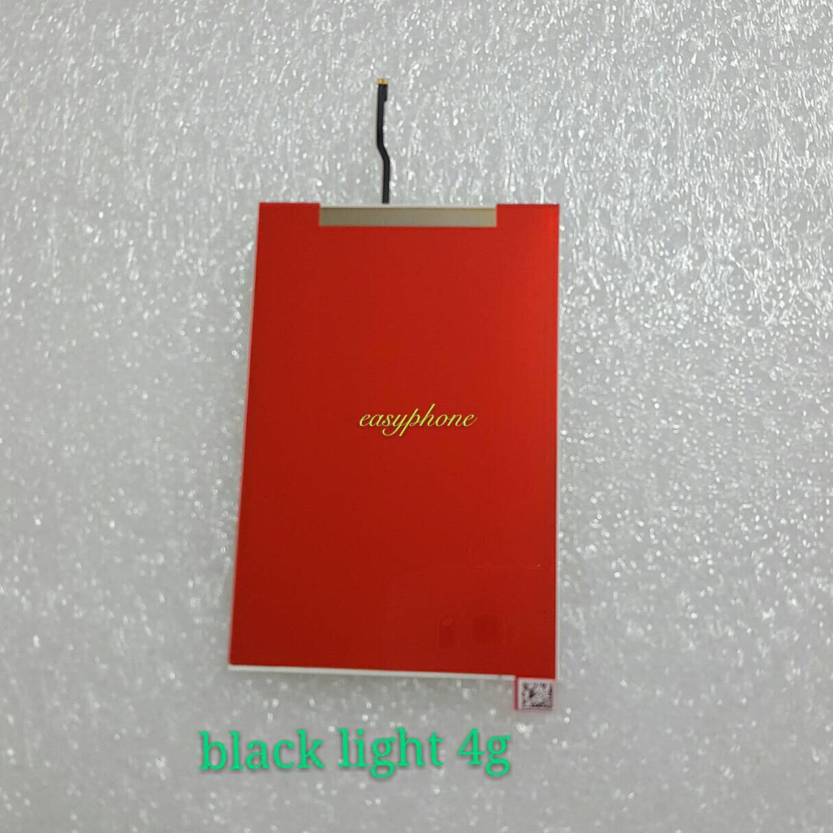 แผงไฟ Back Light iPhone 4g