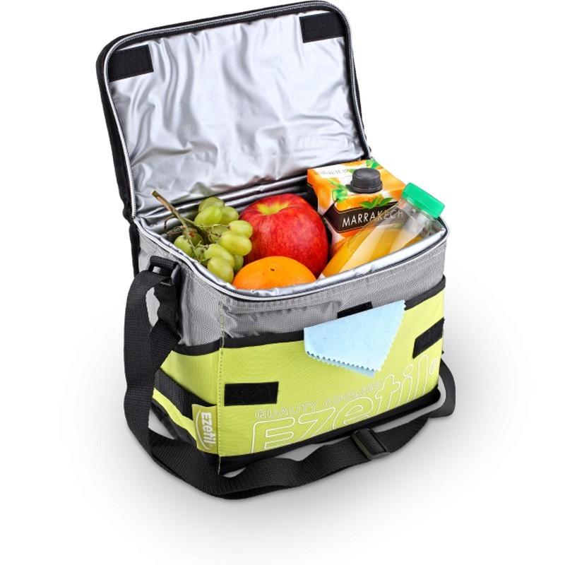 กระเป๋าเก็บความเย็น รุ่น KC Extreme 6