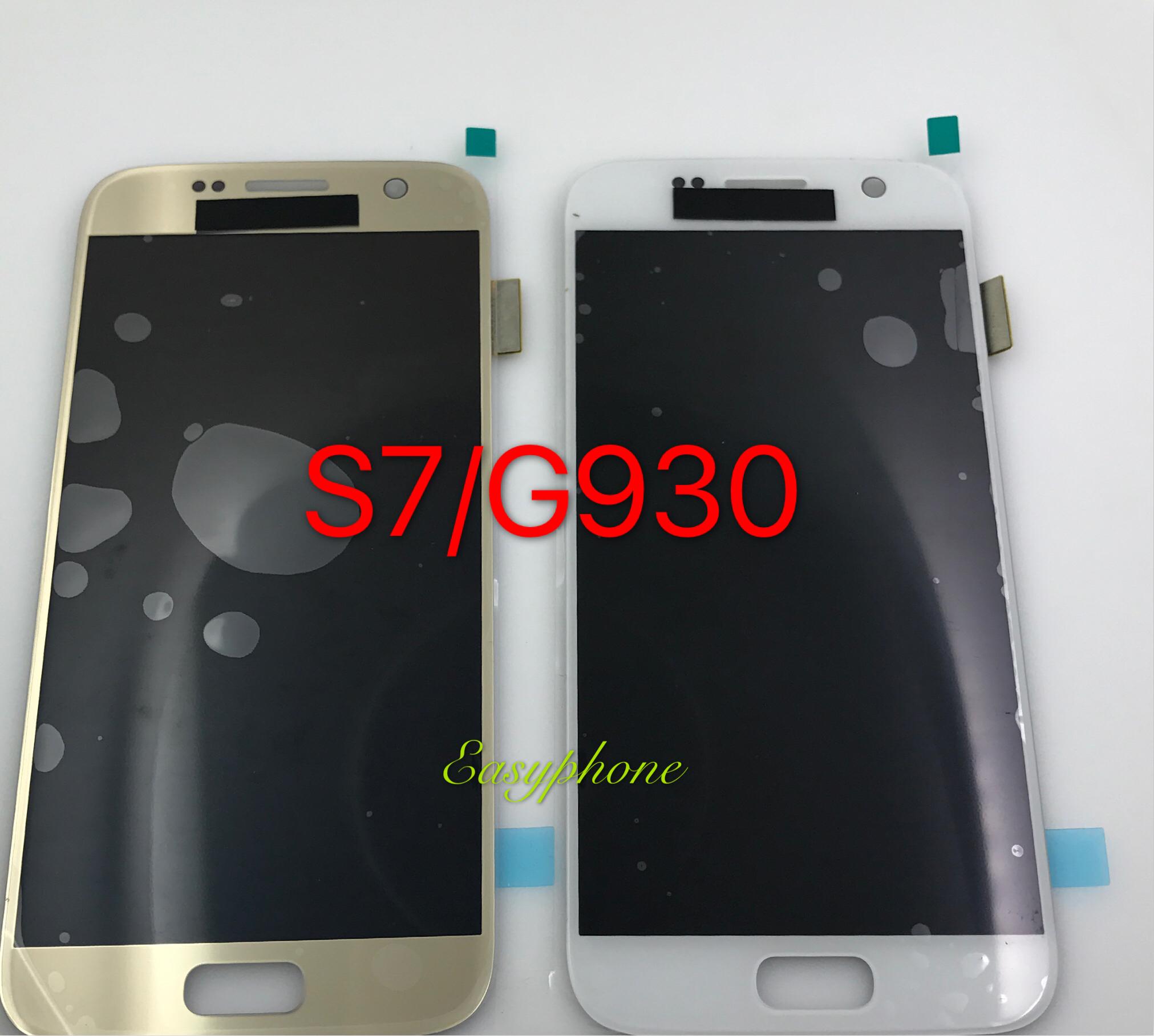 Samsung S7. G930