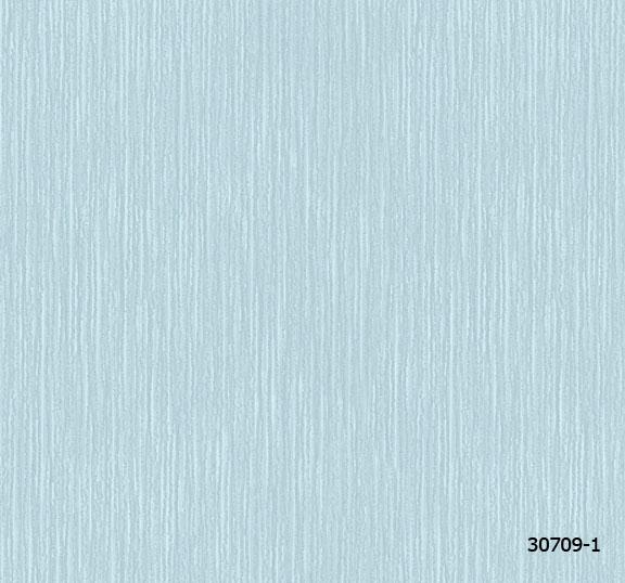 วอลเปเปอร์ลายพื้น สีฟ้า