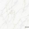 วอลเปเปอร์ลายหินอ่อน - SR210501