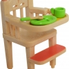 Sylvanian Families 2928 Baby Hight Chair
