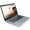 NOTEBOOK LENOVO IDEAPAD 120S-14IAP