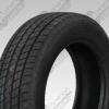 Dunlop SP2030 185/60R15 ปี18