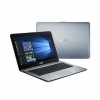 NOTEBOOK ASUS K441UA-WX134