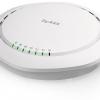 ZYXEL WAC6503D-S 802.11AC DUAL RADIO SMART ANTENNA