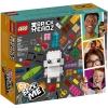 LEGO Brickheadz 41597 เลโก้ Go Brick Me