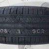 Hankook Kinergy H308 195/55R15 ปี17