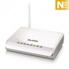 ZYXEL WIRELESS N-LITE 3G ROUTER NBG4115