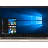 NOTEBOOK ASUS S510UQ-BQ282
