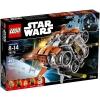 LEGO Star Wars 75178 Jakku Quadjumper™