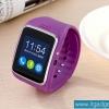 นาฬิกาโทรศัพท์ Smartwatch รุ่น Ai Watch Phone สีม่วง ลดเหลือ 1,950 บาท ปกติราคา 3,450