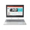 NOTEBOOK LENOVO MIIX 320-10ICR