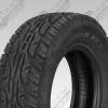 Dunlop Grandtrek AT3 265/65R17 ปี15