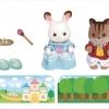 Sylvanian Families 3589 Nursery Play Set