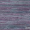 วอลเปเปอร์ลายเส้นโมเดิร์น สีม่วง-น้ำเงิน