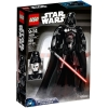 LEGO Star Wars 75534 เลโก้ Darth Vader