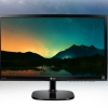 "MONITOR LG LED 21.5"" 22MP48HQ-P"