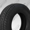Dunlop Grandtrek PT2 265/70R16 ปี16