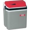 ตู้เย็นติดรถยนต์ Ezetil รุ่น E28 (ใช้ไฟฟ้า 12 V)