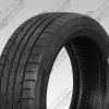 Dunlop Direzza DZ102 195/50R16 ยางใหม่ปี 17