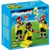 Playmobil 4728 Football Referee (Damaged Box)