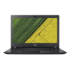 NOTEBOOK ACER ASPIRE A315-21-499C/T001