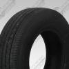 Dunlop LT37 215/70R15 ยางใหม่ปี 17