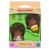Sylvanian Families 5218 Hedgehog Twins