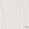 วอลเปเปอร์ลายโมเดิร์น ดีไซน์ลายเส้น ขาว-ดำ