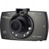 กล้องติดรถยนต์ S550 (เมนูภาษาไทย) 2.7''Inch 1080p Full HD 120 Degree View Angle ราคา 850 บาท