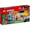 LEGO Juniors 10761 เลโก้ The Great Home Escape