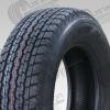 Bridgestone Dueler H/T D840 265/70R16 ปี17