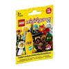 LEGO 71013 Minifigures Series 16 Complete 16 Packs (ครบ 16 แบบ)