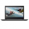 NOTEBOOK LENOVO IDEAPAD 320-14IKB