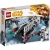LEGO Star Wars 75207 เลโก้ Imperial Patrol Battle Pack