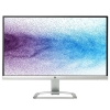 "MONITOR HP LED 23.8"" 24ES"