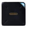 Power Bank แบตสำรอง รุ่น Remax Proda 10000 mAh สีฟ้า ของแท้ ราคา 650 ปกติ 1,290 บาท