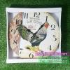 นาฬิกาวินเทจ LE COQ ไก่แจ้
