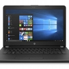 NOTEBOOK HP 14-bs104TX