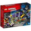 LEGO Juniors 10753 เลโก้ The Joker Batcave Attack