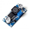 DC-to-DC Step up XL6009 3A