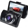 กล้องติดรถยนต์ Full HD 1080p Camera รุ่น PZ902A ราคา 1,090 บาท (ฟรีเมมโมรี่ 8Gb)