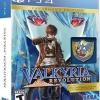 ps4 valkyria revolution vanargand Edition : Z1