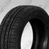 Goodyear Excellence 185/55R16 ยางใหม่ปี 18