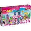 LEGO Duplo 10844 Minnie Mouse Bow-tique