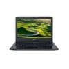 NOTEBOOK ACER ASPIRE E5-475-316S/T005